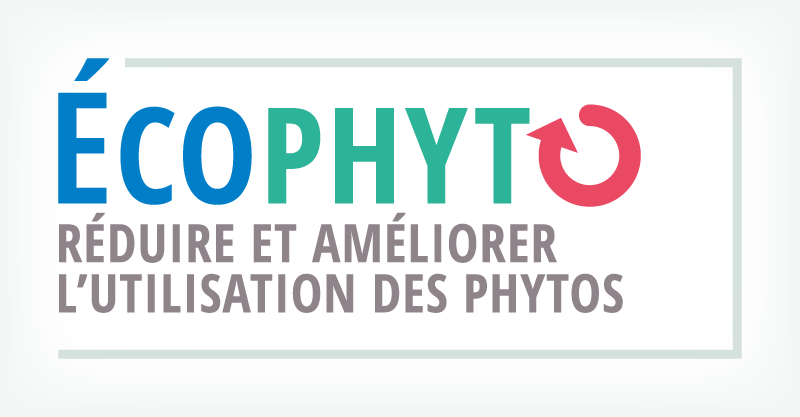 Certiphyto chambres d 39 agriculture centre val de loire - Chambre d agriculture indre et loire ...
