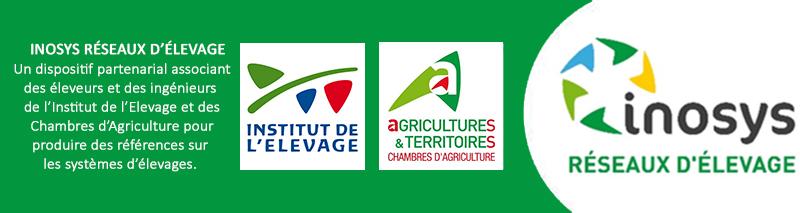 Inosys caprins centre val de loire chambres d 39 agriculture centre val de loire - Chambre d agriculture offre d emploi ...