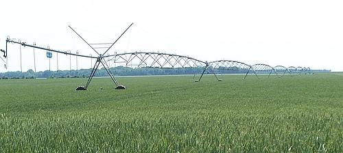 Eure Et Loir Chambres D Agriculture Centre Val De Loire