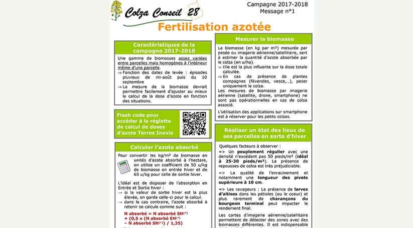 Conseil 28 chambres d agriculture centre val de loire - Chambre agriculture eure ...