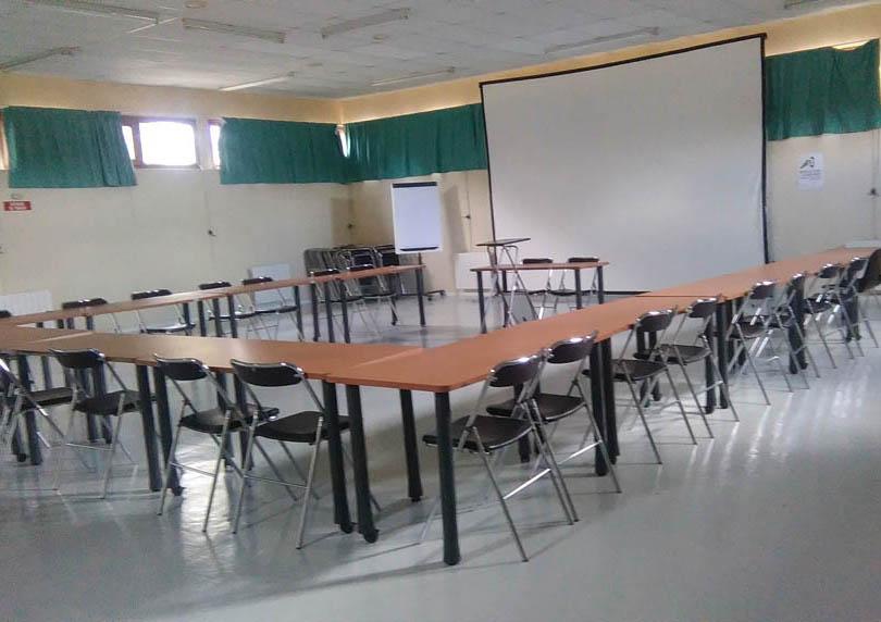 Location de salles chambres d agriculture centre val de - Chambre d agriculture eure ...