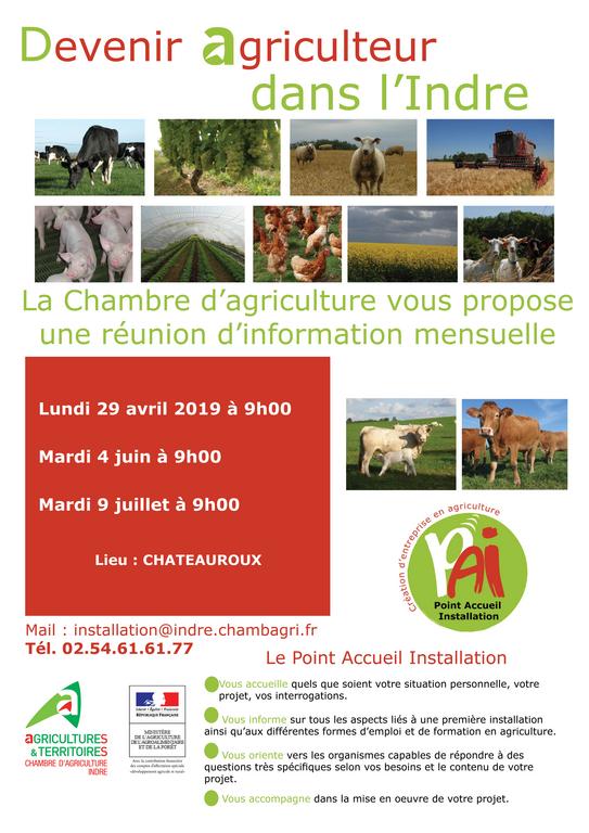 Chambres d agriculture centre val de loire - Chambre d agriculture de la mayenne ...