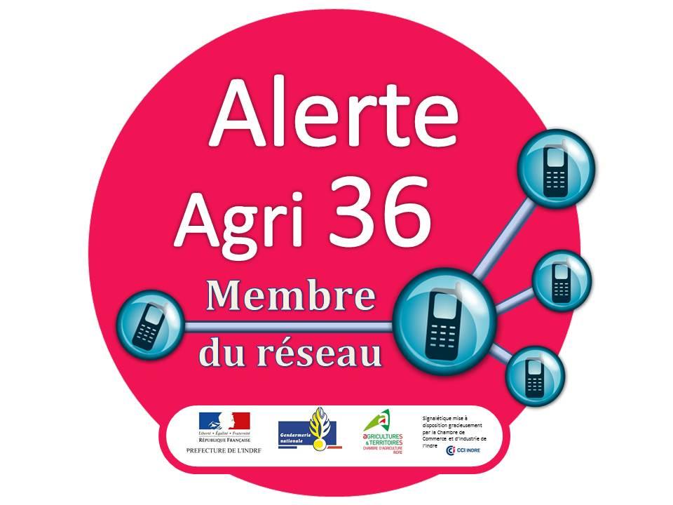 Chambre d 39 agriculture de l 39 indre chambres d 39 agriculture - Chambre d agriculture indre et loire ...
