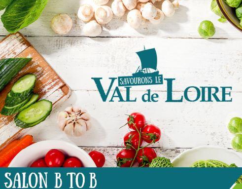 Centre  Val De Loire  Chambres DAgriculture