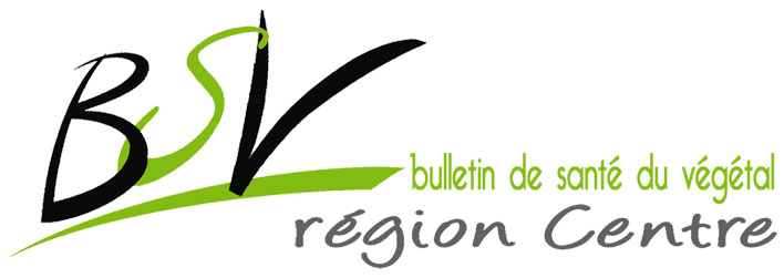 Viticulture oenologie chambres d 39 agriculture centre val de loire - Chambre agriculture loiret ...