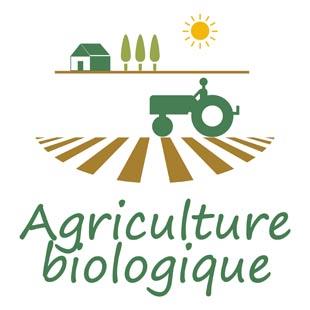 Aides au maintien en agriculture biologique chambres d agriculture centre val de loire - Chambre agriculture de l ain ...
