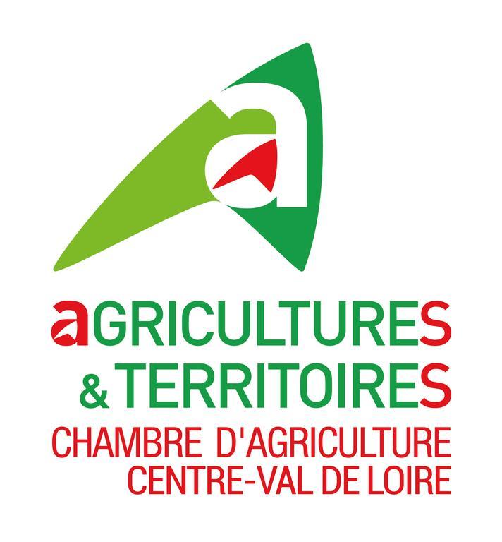 Chambre d 39 agriculture d 39 indre et loire chambres d agriculture centre val de loire - Chambre agriculture finistere ...